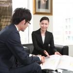<p>会員専用ページ:</p>【起業のための7つのステップ】</br>④どうやって提供するか?営業・販売方法