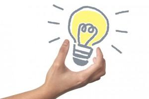 <p>会員専用ページ:</p>【起業のための7つのステップ】</br>③事業アイディアの考え方