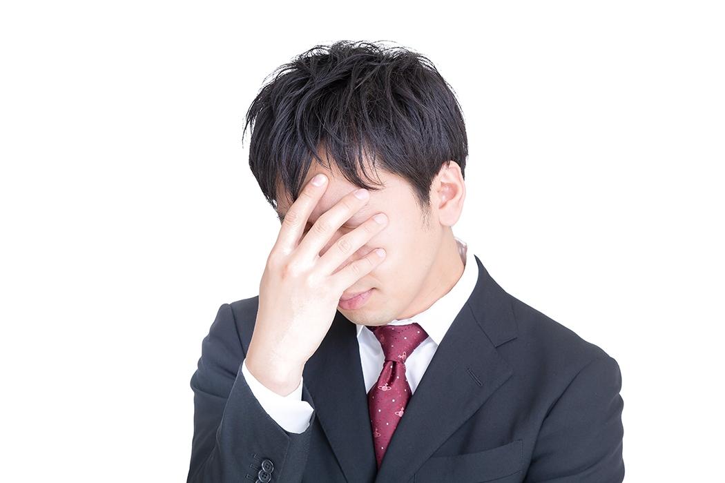 【VOL2】減価償却費に代表される会計の罠にひっかからないように気をつけましょう!(メルマガ版財務講座)