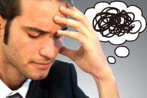 【VOL14】リスケジュールせずに借入金の返済を減らす方法(メルマガ版財務講座)