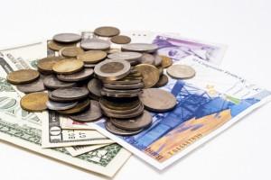 【VOL11】最低でも稼がなければいけない利益はいくらですか?(メルマガ版財務講座)