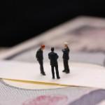 【VOL21】最低必要手元資金とは?長期事業計画の立て方:数値編-資金(メルマガ版財務講座)