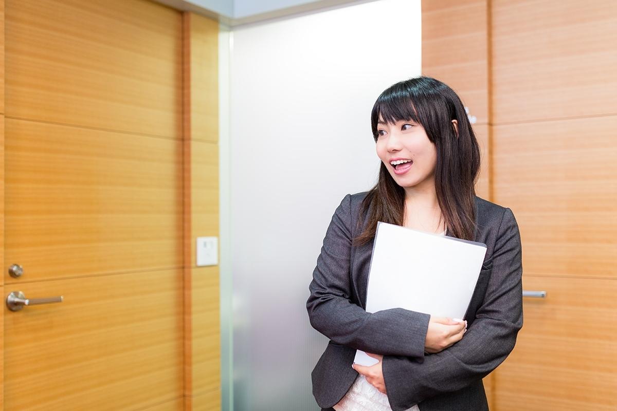 【VOL8】値決めは経営なり(メルマガ版財務講座)