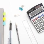 【VOL23】簡単だけど役に立つ、資金シミュレーション簡易版(メルマガ版財務講座)