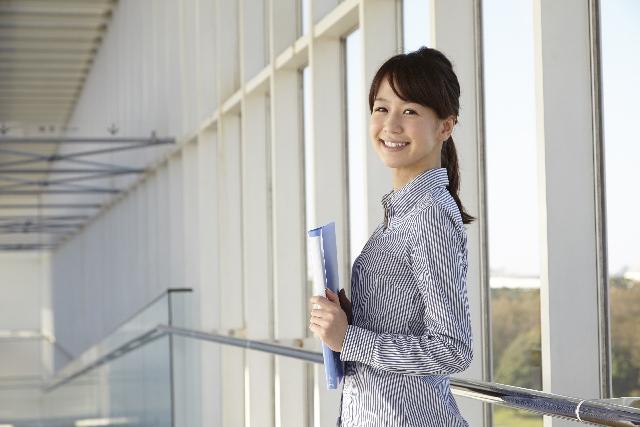 <p>会員専用ページ:</p>【起業のための7つのステップ】</br>⑦起業に必要なことまとめ編