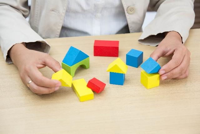 【VOL6】損益分岐点売上高の計算方法を覚え、自在に事業計画を立てましょう!(メルマガ版財務講座)