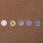 【VOL26】消費税の納税額を簡単に知る方法(メルマガ版財務講座)