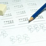 【VOL32】数字に強い経営者は目標達成を「率」ではなく「額」で考えている(メルマガ版財務講座)