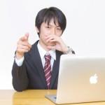 【VOL35】経営は能率主義では失敗します。経営者の仕事は儲かる事業構造を作ることです。(メルマガ版財務講座)