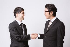 借入基礎知識:担保編 ②人的担保と物的担保 特徴と違い