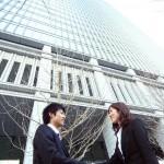 借入基礎知識:借入の種類編 ②信用保証協会とは何者か?