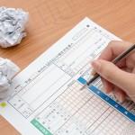 ふるさと納税が今までの2倍お得?2015年改正!確定申告は原則不要に。