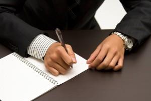 金融機関(銀行)の融資審査の最大のポイント、信用格付けを徹底解剖