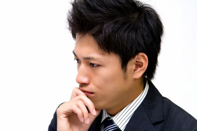 金融期間の担当者と話す時に抑えておきたい5つのポイント