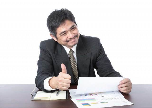 金融機関の融資審査のポイント【決算書編】別表一のココが見られる!