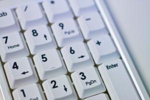 【VOL64】会計を経営に活かせ!決算書は税務署のために作るものではありません。