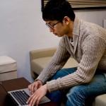 【VOL65】キャッシュフロー計算書と資金繰り表を経営に活かす方法