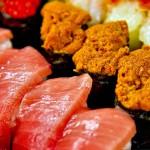 【VOL67】上場企業の財務分析:かっぱ寿司の業績