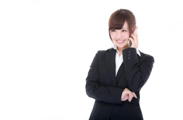 お客様の行動心理4つのパターンとそれぞれの営業法