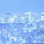 【VOL78】事業の明るい未来を作るための財務数値の5つを使った経営改善方法