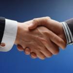 現場社員を新卒採用に巻き込むことの3つのメリットについて