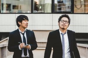 経営における羅針盤としての事業計画書の作り方