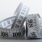 【VOL79】利益感度分析で経営改善に最も効果的な一手を探そう