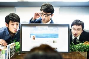 社内のコミュニケーションを活発にするためのSNS活用方法