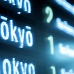 【VOL85】資金会計理論で未来の事業の財務体質をシミュレーションする!