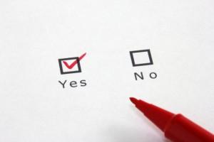 【VOL91】金融機関(銀行)からの借入は長期でするべきか?短期でするべきか?