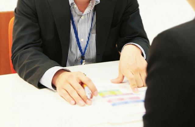 【VOL96】売上総利益(粗利益)と限界利益の違いと経営への活かし方!