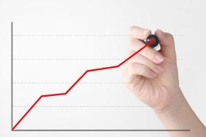 【VOL101】事業(企業)はなぜ成長し続けなければいけないのか?