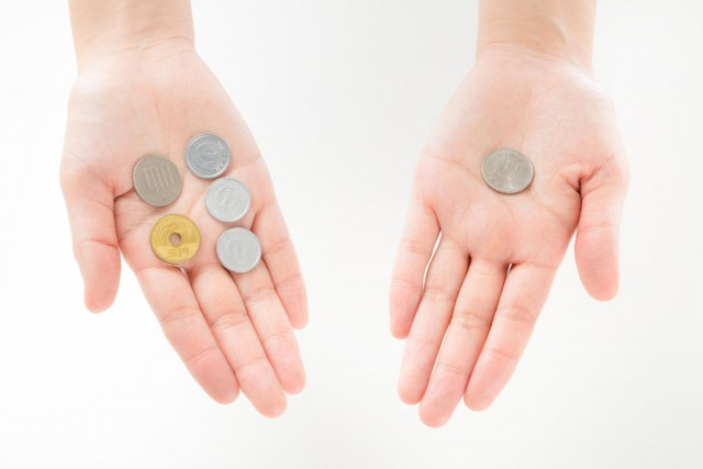 【VOL107】変動費と原価(製造原価)の違いを理解すると会計が経営に役立ちます!