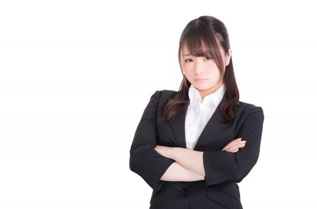 もう損はしない!中小企業の生命保険の活用法と3つの目的を抑えて保険の有効活用!