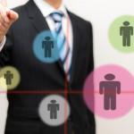 【VOL117】中小企業の経営に必要な4つの役割を徹底解剖
