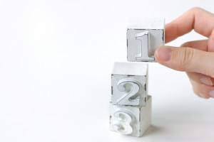 【VOL131】資金繰り改善の方法:テクニック編Part2〜支払順序