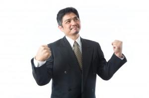 【VOL139】マーケティングに役立つ心理効果〜意思決定編4選〜