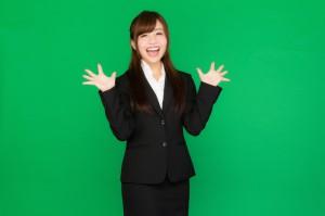【VOL138】マーケティングに役立つ心理効果〜感情編4選〜