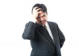 【VOL142】経営者保証に関するガイドラインの目的と要件
