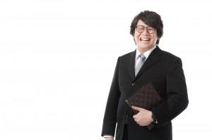 【VOL144】起業をするときに知っておきたい会社の種類と特徴