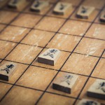 【VOL148】ポーターの競争戦略に学ぶ中小企業の差別化:ファイブフォース