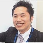 吉田 和矢 Kazuya Yoshida