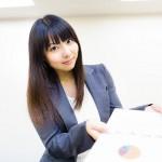 【VOL1】起業したら真っ先に見るべき会計の3つの数字(メルマガ版財務講座)