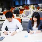 【VOL25】せっかく作った会計書類を経営に活かすためには?(メルマガ版財務講座)