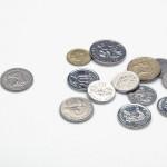 【VOL27】消費税等の納税額を簡単に予測する方法(メルマガ版財務講座)