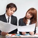 結局どうやって金融機関を選んだら良いのか? 都市銀行、地方銀行、信用金庫・信用組合、政府系金融機関