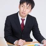 【VOL37】数字で見る経営効率の良い経営状態とは?(メルマガ版財務講座)