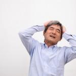【VOL41】サイト負けが引き起こす倒産の危機