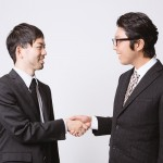 信用保証協会の責任共有制度とは?信用保証協会の基礎。