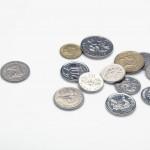 【VOL61】お金に色をつけるのがキャッシュフロー計算書の役割?!